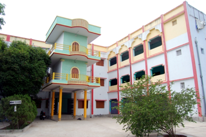 https://cache.careers360.mobi/media/colleges/social-media/media-gallery/21314/2018/11/9/Campus View of Sarada Ma Girls College Barasat_Campus-View.jpg